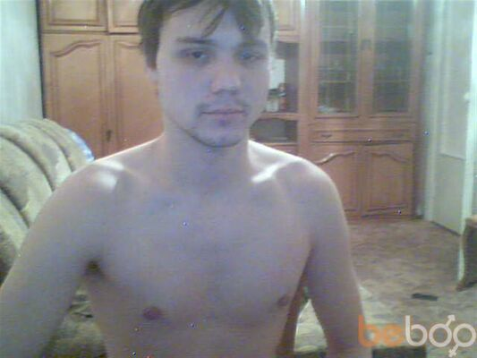Фото мужчины Alexblack, Аксу, Казахстан, 32