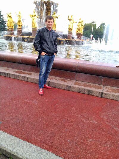 Фото мужчины max, Липецк, Россия, 34
