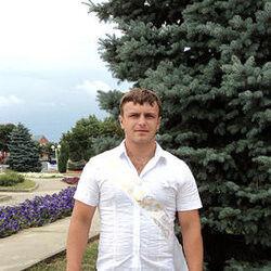 Фото мужчины Вова, Светлогорск, Беларусь, 30