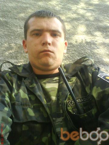 Фото мужчины Abidos, Донецк, Украина, 32