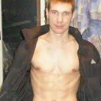 Фото мужчины Максим, Калуга, Россия, 32