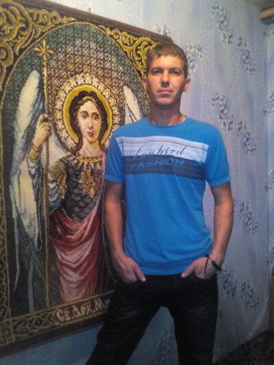 Фото мужчины kian, Темрюк, Россия, 29