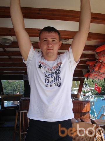 Фото мужчины слоник, Воскресенск, Россия, 32
