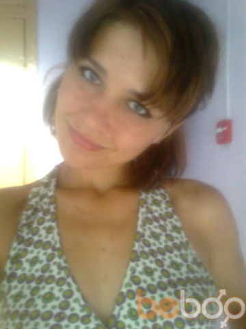 Фото девушки Julya90, Гомель, Беларусь, 26