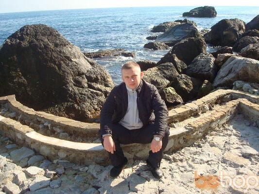 Фото мужчины alex, Запорожье, Украина, 31