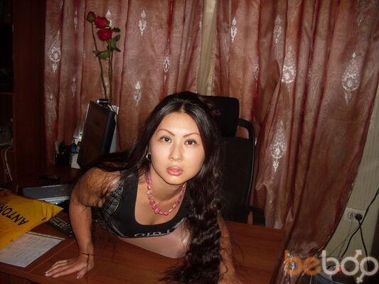 Фото девушки Sexy2010, Москва, Россия, 37