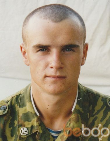 Фото мужчины aleksandr23, Ганцевичи, Беларусь, 33