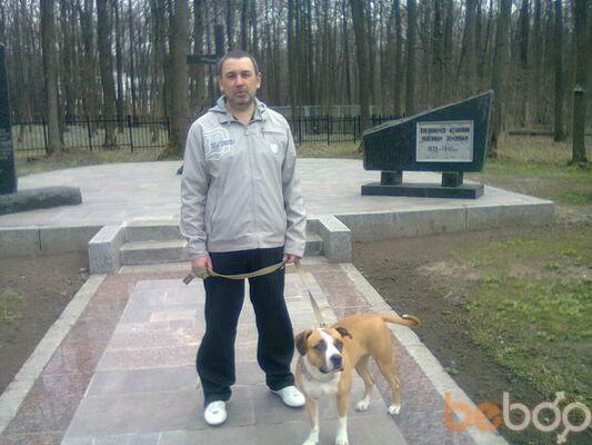 Фото мужчины Alleut, Харьков, Украина, 50