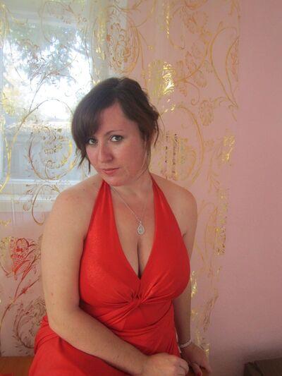 девушки сайт фото с знакомств кременчуга