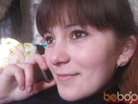 Фото девушки мурка, Калининград, Россия, 25