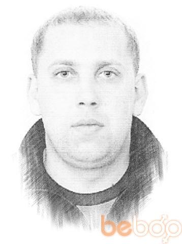 Фото мужчины Rombik, Абай, Казахстан, 37
