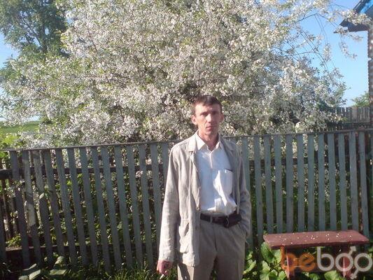 Фото мужчины бостон, Вязники, Россия, 39