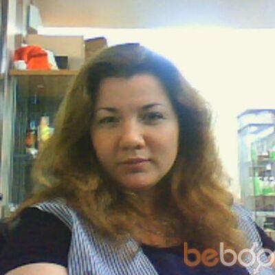 Фото девушки Nadya76, Санкт-Петербург, Россия, 40