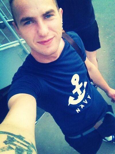 Фото мужчины Валера, Минск, Беларусь, 25