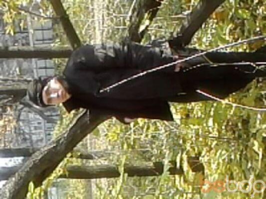 Фото мужчины death18, Харьков, Украина, 35
