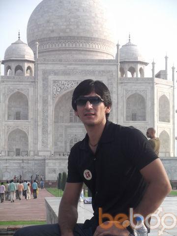 Фото мужчины lord1, Ашхабат, Туркменистан, 34