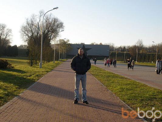 Фото мужчины Vasiliy, Николаев, Украина, 38