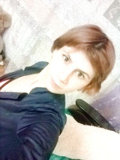 Знакомства Волово, фото девушки Александра, 25 лет, познакомится для флирта, любви и романтики, cерьезных отношений