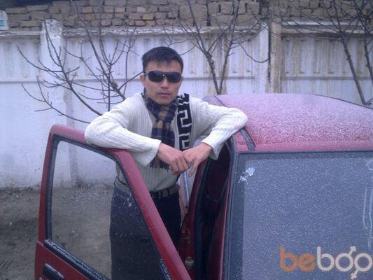 Фото мужчины safarjon1955, Гулистан, Узбекистан, 38