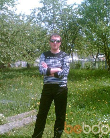 Фото мужчины happy_star, Ивано-Франковск, Украина, 28
