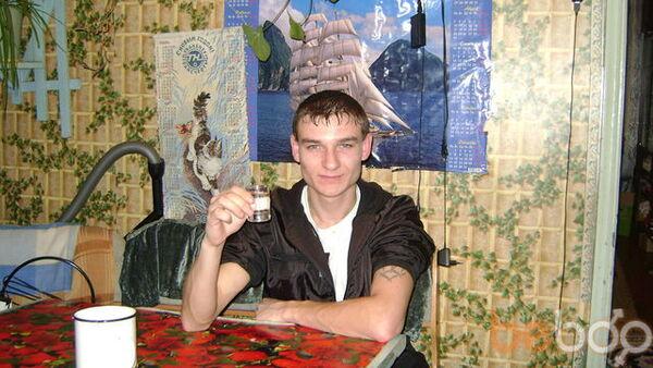 Фото мужчины Sex za dengy, Зеленогорск, Россия, 28