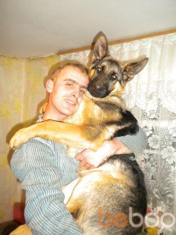 Фото мужчины FREEMAN, Киев, Украина, 31