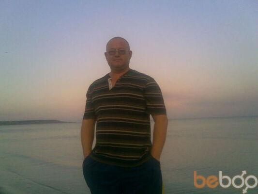 Фото мужчины travers, Одесса, Украина, 51