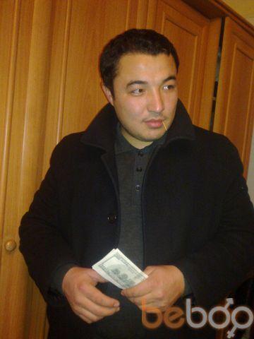 Фото мужчины SARIK, Ташкент, Узбекистан, 33