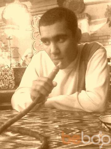 Фото мужчины сарик, Ташкент, Узбекистан, 30