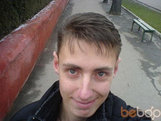 Фото мужчины serjik11, Тирасполь, Молдова, 30