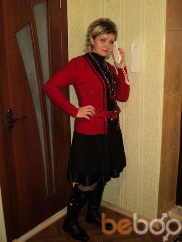 Фото девушки Татьяна, Мозырь, Беларусь, 48