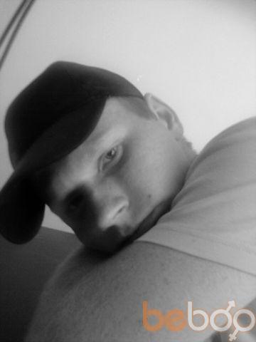 Фото мужчины Amid, Минск, Беларусь, 30