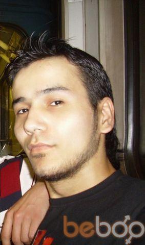 Фото мужчины ELmacho, Самарканд, Узбекистан, 34