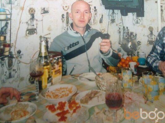 Фото мужчины serjoga, Первоуральск, Россия, 38