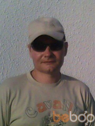 Фото мужчины sasa, Могилёв, Беларусь, 45