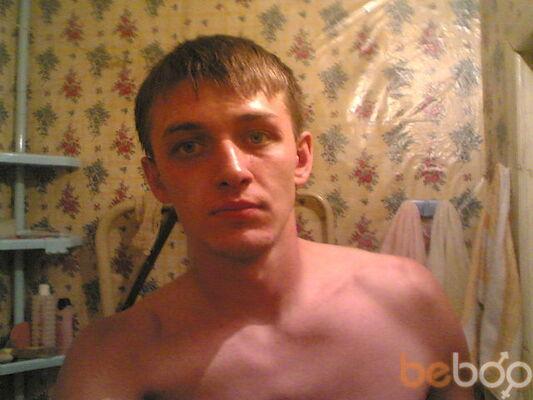 Фото мужчины Chaps, Краматорск, Украина, 32