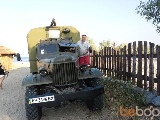 Фото мужчины иван, Днепропетровск, Украина, 43