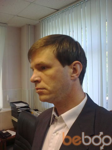Фото мужчины ilya, Верхняя Пышма, Россия, 43
