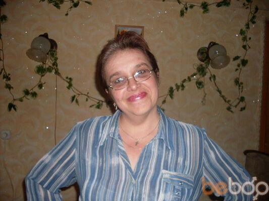 Фото девушки 1965, Минск, Беларусь, 52