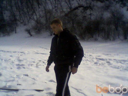 Фото мужчины Максим, Владивосток, Россия, 29