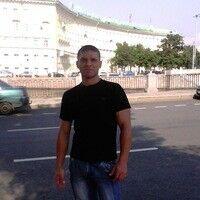 Фото мужчины Сергей, Чехов, Россия, 34