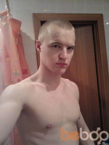 Фото мужчины alex0686, Тюмень, Россия, 31