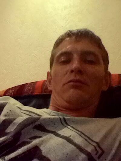 Фото мужчины павел, Новомосковск, Украина, 30