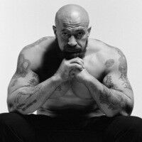 Фото мужчины Иван, Москва, Россия, 34