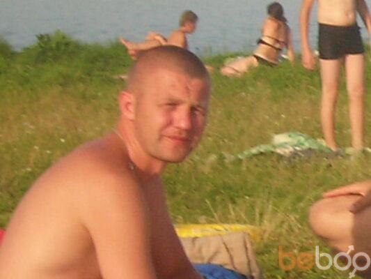 Фото мужчины ser_8888, Луцк, Украина, 38