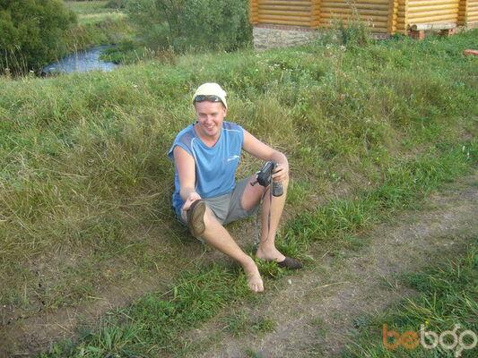 Фото мужчины Денис, Нижний Новгород, Россия, 37