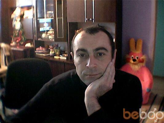 Фото мужчины vadiunia, Бельцы, Молдова, 43