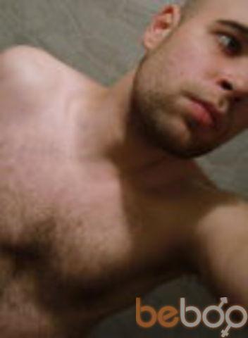 Фото мужчины TATARIN, Краснодар, Россия, 32