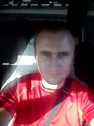 Фото мужчины Sergei, Магнитогорск, Россия, 36