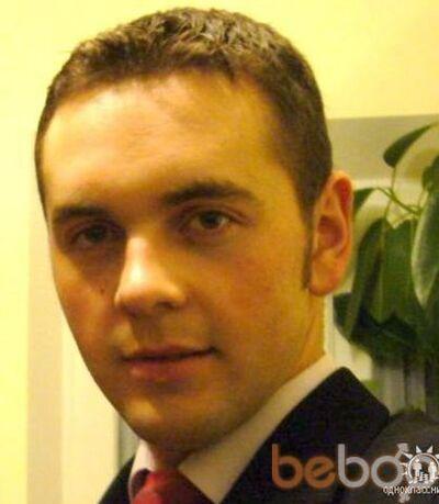 Фото мужчины vitalash, Кишинев, Молдова, 31